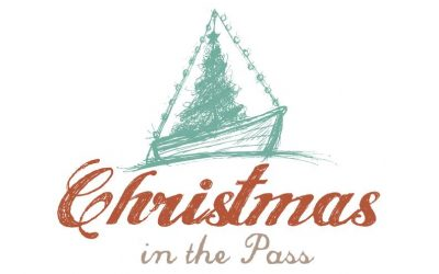 Christmas in the Pass, Dec 4 & 5